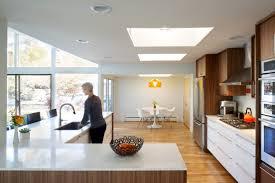 Ranch House Kitchen Remodel by Luxury Modern Open Kitchen Concept Taste