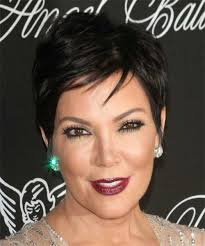 kris jenner haircut 2015 28 short straight casual hairstyles short hairstyles 2016 2017