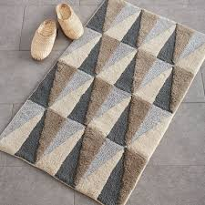 Cheap Bathroom Rugs And Mats Bath Mats Rugs The Company Store