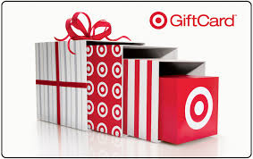 gifts cards target 100 in gift cards as low as 85 50 7 24 only
