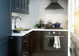small kitchen colour ideas excellent kitchen color ideas for small spaces 47 for your with