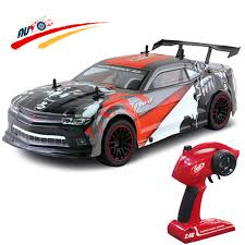 camaro rc car aliexpress com buy rc car for chevrolet camaro gtr gt r8 1 10