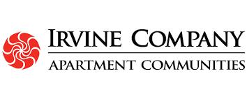 Irvine One Bedroom Apartment by The Village At Irvine Spectrum Center Rentals Irvine Ca