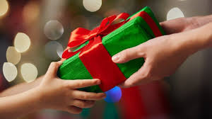 help with christmas how target costco and other stores can help you afford christmas