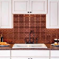 kitchen backsplash panels uk kitchen fasade 24 in x 18 traditional 10 pvc decorative backsplash