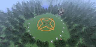 Hunger Games District Map Hunger Games Map Ip