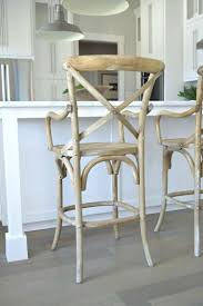 modern antique kitchen bar stools unique saddle seat bar stool wooden tractor stools