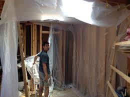 how we painted our ikea kitchen cabinets u2013 shirley u0026 chris