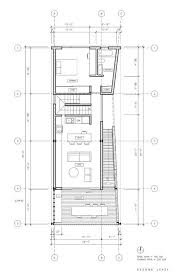 narrow house plan shotgun house plans luxury 222 best my narrow house plan images on