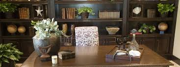 Home Organizing Services Professional Organizer Hawaii Honolulu Organizing Services