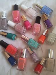 my favourite nail polish brands paperblog