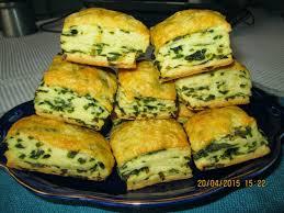 mod e de cuisine uip cuisine deco frais cuisine a la mode finest a la mode pies with