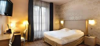 photo chambre luxe chambre luxe de l hôtel de à besançon