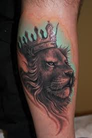 pin by charlene kallmeyer on tats lions crown and