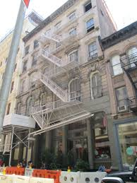 71 Broadway Apartments In Financial District 71 Broadway by Mixed Use For Sale 85 Chambers Street New York Ny 10007 In