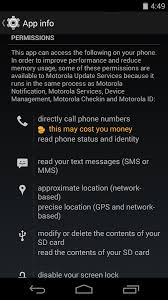 android system update motorola update services android apps on play