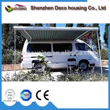 Rv Window Awnings Sale Awning Awning Suppliers And Manufacturers At Alibaba Com