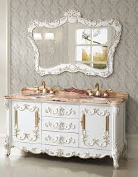 vintage bathroom vanities bathroom vanity trends