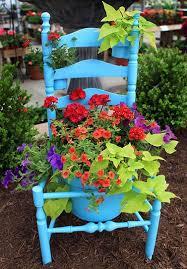 Garden Containers Ideas - garden design garden design with garden container ideas scottys