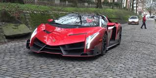 crashed lamborghini veneno administrator author at eurodrift archive eurodrift