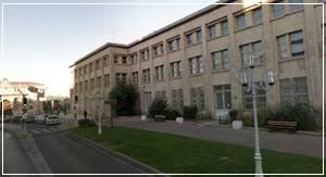 bureau logement toulon bureau de garnison l etat dans le var préfecture de toulon 83