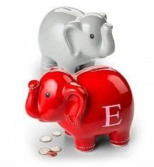 Personalized Keepsake Personalized Keepsake Coin Bank Personalized Keepsake Gifts