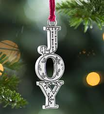 51 best ornaments images on ornaments