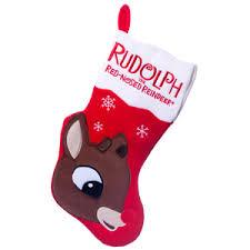 rudolph red nosed reindeer canada retrofestive ca