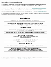 resume templates open office resume templates open office org best of 14 awesome resume