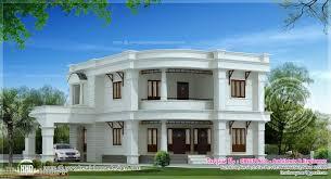 june 2013 kerala home design and floor plans 2600 luxihome