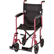 Transport Chairs Lightweight Transport Chairs Wheelchairs