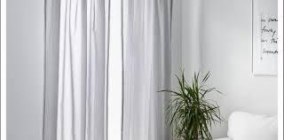 8 Ft Patio Door Blinds Patio Door Curtains Commendable Patio Door Beaded