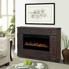 Dimplex Electric Fireplace Electric Fireplaces Costco