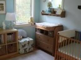 chambre bébé vintage dco chambre bb vintage trendy dco deco chambre bebe garcon