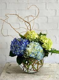 florist raleigh nc send flowers chicago elmhurst florist pfund and clint sends