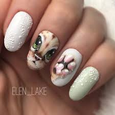 197 best nail art designs images on pinterest indigo dream