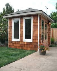 Backyard Offices Office Design Prefab Backyard Home Office Prefab Office Pods 14