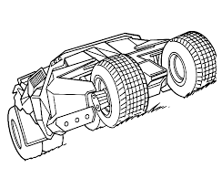 batmobile coloring pages acura coloring pages on acura images free download coloring pages