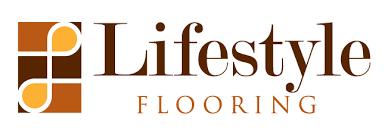 lifestyle flooring linkedin