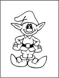 little boy new year u0027s eve day coloring pages kids coloring page