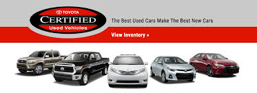 best toyota used cars handy toyota used toyota dealer serving st albans