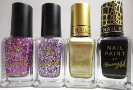 ida pie nail polish brands across the globe add brands