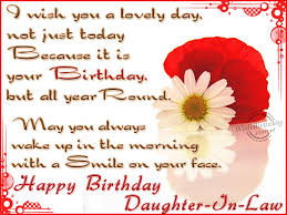 Love Quotes For A Friend by Happy Birthday Krystal Mobley Hope You The Best Day Ever Love You