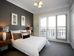 picture of bedroom pictures of bedrooms 14 bold and modern beige bedroom design idea