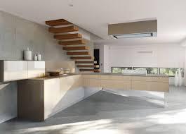 perene cuisines cuisine design effet d apesanteur perene