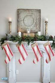 gorgeous fireplace mantel decoration ideas family