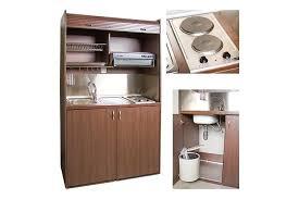 meuble cuisine tout en un meuble cuisine tout en un meuble cuisine tout en un 4 meuble