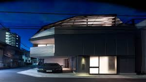 Ese Inspired Homes Ideas About Interior Design Image On Amazing - Modern japanese home design