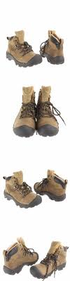 s waterproof walking boots size 9 womens 181393 forsake patch s waterproof premium leather