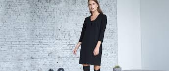 fashion clothes u0026 accessories online store u2013 s oliver